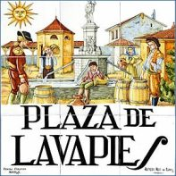 placaPlazaLavapies