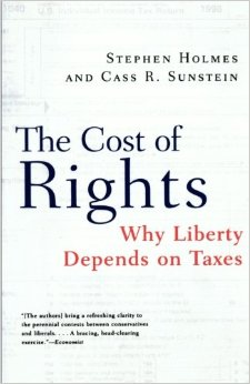 the-cost-of-rights